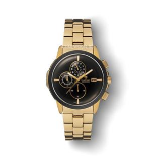 ساعت مچی لاکسمی مدل 8502L/12