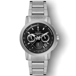 ساعت مچی لاکسمی مدل 8501G/15