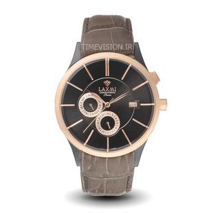 ساعت مچی لاکسمی مدل 8510L/2
