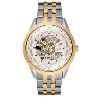 ساعت مچی لاکسمی مدل 8513/1