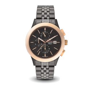 ساعت مچی لاکسمی مدل 8509L/2