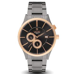 ساعت مچی لاکسمی مدل 8510G/1