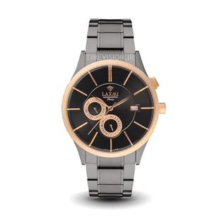 ساعت مچی لاکسمی مدل 8510L/1