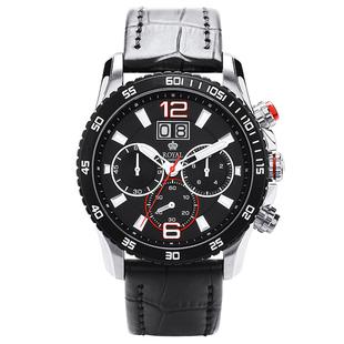 ساعت مچی رویال مدل RL-41271-01