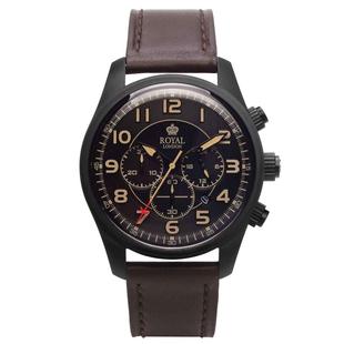 ساعت مچی رویال مدل RL-41360-03