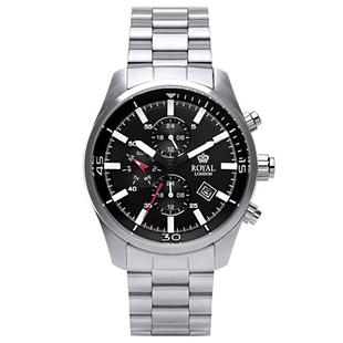 ساعت مچی رویال مدل RL-41364-04