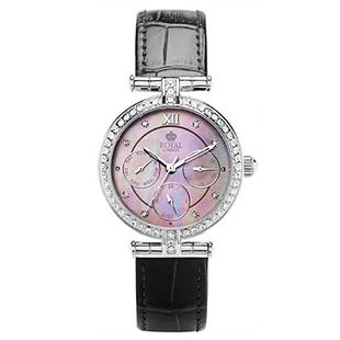 ساعت مچی رویال مدل RL-21313-02