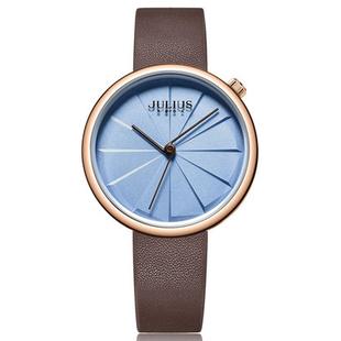 ساعت مچی جولیوس مدل JA-1106D