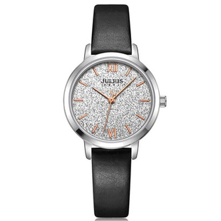 ساعت مچی جولیوس مدل JA-1127A