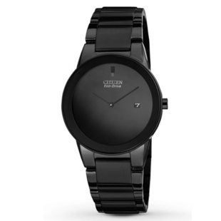 ساعت مچی سیتی زن مدل AU1065-58E