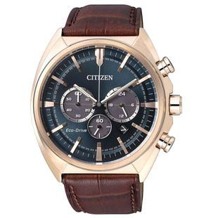 ساعت مچی سیتی زن مدل CA4283-04L