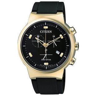 ساعت مچی سیتی زن مدل AT2403-15E