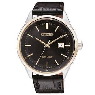 ساعت مچی سیتی زن مدل BM7254-12E