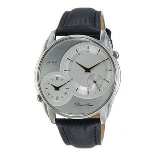 ساعت مچی سیتی زن مدل AO3009-04A
