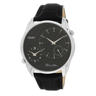 ساعت مچی سیتی زن مدل AO3009-04E