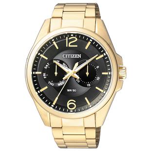 ساعت مچی مردانه سیتی زن مدل AG8322-50E