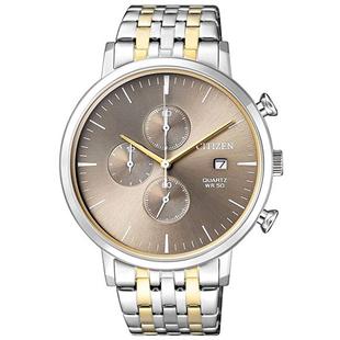 ساعت مچی سیتی زن مدل AN3614-54X