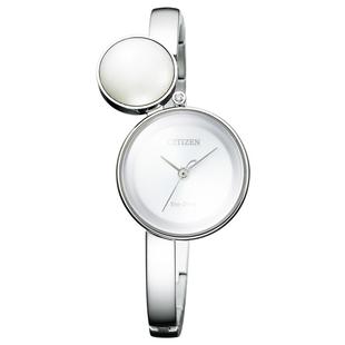 ساعت مچی سیتی زن مدل EW5490-59A