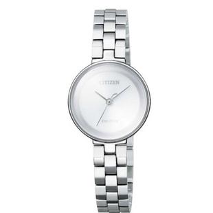 ساعت مچی سیتی زن مدل EW5500-57A