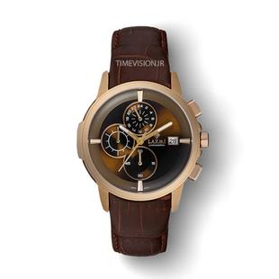 ساعت مچی لاکسمی مدل 8502L/10