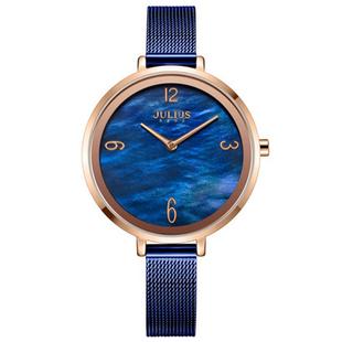 ساعت مچی جولیوس مدل JA-1109D