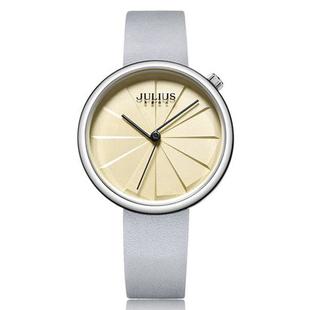 ساعت مچی جولیوس مدل JA-1106A
