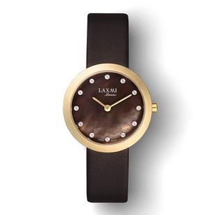 ساعت مچی لاکسمی مدل 8007/1