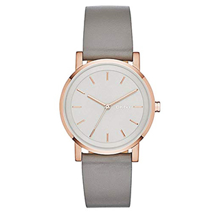 ساعت مچی دیکیانوای مدل NY2341