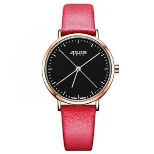 ساعت مچی جولیوس مدل JA-978e