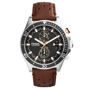 ساعت مچی فسیل مدل CH2944