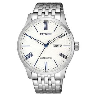 ساعت مچی سیتی زن مدل NH8350-59B