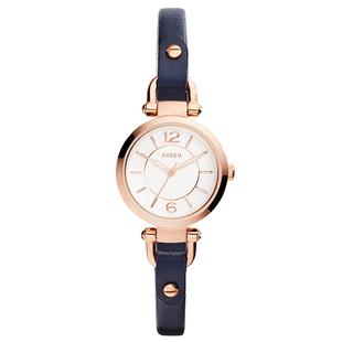 ساعت مچی فسیل مدل ES4026