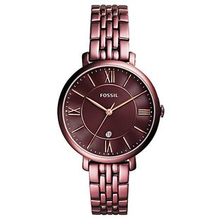 ساعت مچی فسیل مدل ES4100