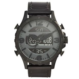 ساعت مچی فسیل مدل JR1520