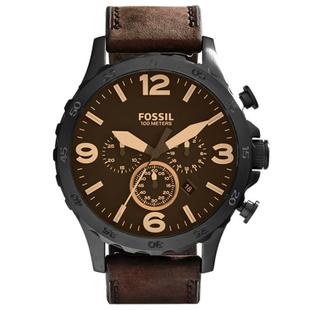 ساعت مچی مزدانه فسیل مدل JR1487