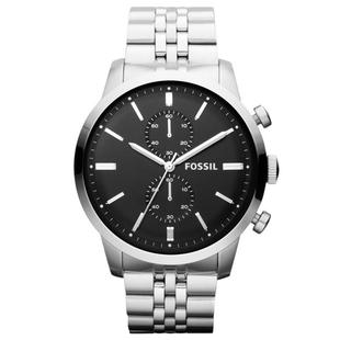 ساعت مچی فسیل مدل FS4784
