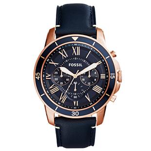 ساعت مچی فسیل مدل FS5237