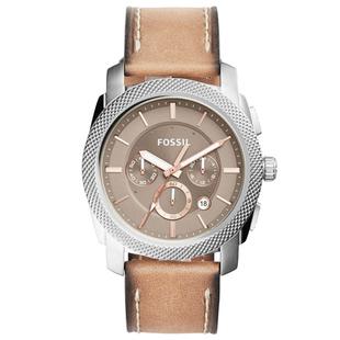 ساعت مچی فسیل مدل FS5192