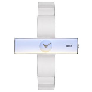 ساعت مچی استورم مدل ST47371/IB