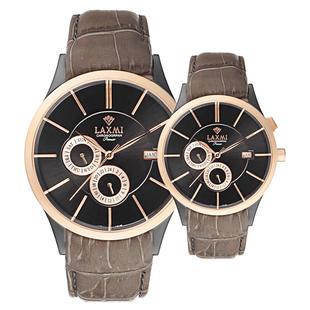 ساعت مچی ست لاکسمی مدل 8510/10