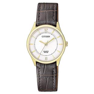 ساعت مچی سیتی زن مدل ER0203-00B