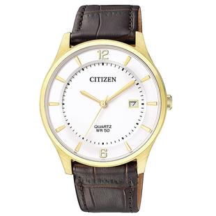 ساعت مچی سیتی زن مدل BD0043-08B