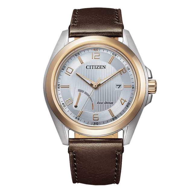 ساعت مچی مردانه سیتیزن مدل AW7056-11A