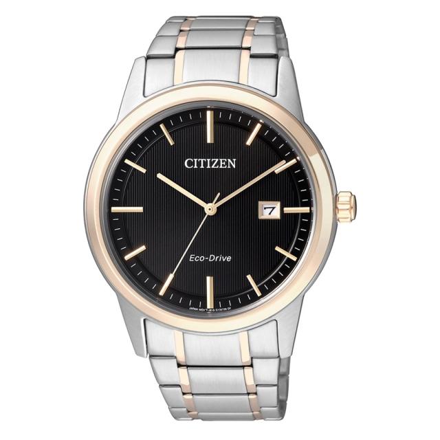 ساعت مچی مردانه سیتیزن مدل AW1238-59E