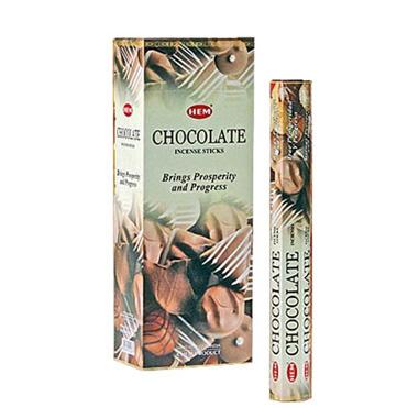 عود شکلات HEM