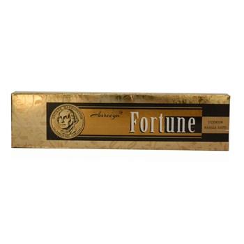 عود دست ساز ثروت Fortune