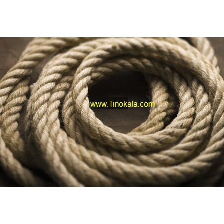 طناب کنفی قطر 22mm