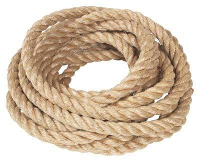 طناب کنفی قطر 14mm