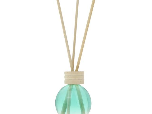 خوشبوکننده با رایحه گل یاس Jasmine