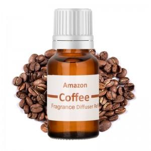 خرید خوشبوکننده قهوه